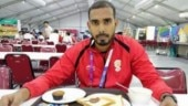 Dining closed before our match got over: Sharath Kamal on Asian Games food controversy