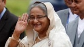 Bangladesh: Sheikh Hasina takes oath as the prime minister for the fourth time