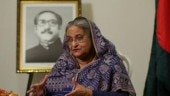 Bangladesh terror group leaders keen on crossing border after Awami League's election win