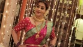 After quitting Twitter, Shilpa Shinde to be seen in this TV show