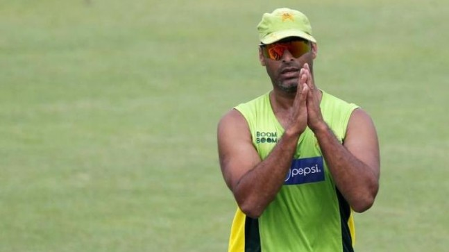 Anti Racism Charge Sarfraz Ahmed Banned For 4 Matches: Shoaib Akhtar Not Criticising But Personally Attacking Me