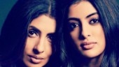 Shweta Bachchan on Navya joining Bollywood: Don't want another family member to be in this business
