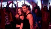 Simmba box office collection Day 6: Ranveer Singh-Sara Ali Khan film zooms towards Rs 150 crore