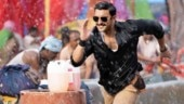 Simmba box office collection Day 7: Ranveer Singh-Sara Ali Khan film is on a fabulous run