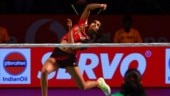 PBL: PV Sindhu comes back from behind to beat Saina Nehwal