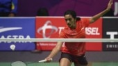 PV Sindhu, Kidambi Srikanth advance to second round at Indonesia Masters