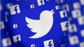 IT ministry officials to discuss proposed changes in social media rules with legal experts on Jan 5