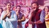 Sonam Kapoor at Ek Ladki Ko Dekha Toh Aisa Laga trailer launch: My dad has not grown up
