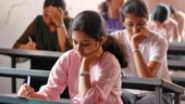 Competitive exams like SSC may soon go through reforms as suggested by Nandan Nilekani, Vijay P Bhatkar