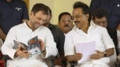 In Tamil Nadu, Rahul Gandhi beats Modi as PM choice for 2019, Stalin trumps Palaniswami, finds PSE poll
