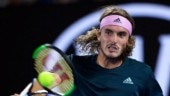 Rafael Nadal makes you play bad: Tsitsipas disappointed with Australian Open exit