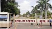 Sterlite verdict kicks-off political storm in Tamil Nadu