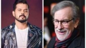 Cricketer-turned-actor Sreesanth has this Hollywood director on his wish list