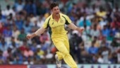 Australia include Marcus Stoinis in squad for second Test against Sri Lanka