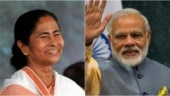 Mamata Banerjee takes a dig at Modi after Accidental Prime Minister: Wait for Disaster PM