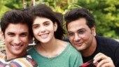 Sushant Singh Rajput on #MeToo allegations: Felt bad, misunderstood