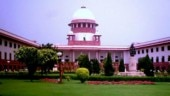 10% quota in jobs, education for poor! Supreme Court to examine Centre's decision