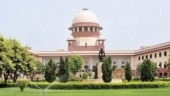 Supreme Court to hear on Friday plea of 2 women seeking 24X7 security after they entered Sabarimala temple