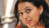Swara Bhaskar talks about the notion of shame in the society