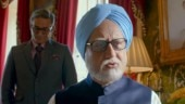 The Accidental Prime Minister Movie Review: Anupam Kher parodies Manmohan Singh in brazen propaganda