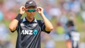 I am a different bowler when it swings: Trent Boult after destroying India in Hamilton