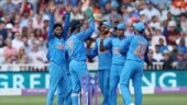 India to host Australia for 2 T20Is, 5 ODIs from February 24 as BCCI announces home fixtures