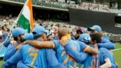 India Tour of New Zealand 1st ODI broadcast channels list: Where to Watch Ind vs NZ live Broadcast
