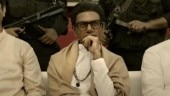 Thackeray box office collection Day 2: Nawazuddin Siddiqui film roars