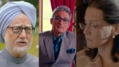The Accidental Prime Minister: Petitioner knocks on Supreme Court's door