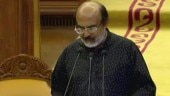 Kerala Budget: Thomas Isaac tries to balance flood damage, Sabarimala fallout ahead of 2019 polls