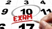 Tamil Nadu HSC Class 12 date sheet 2019 released @dge.tn.gov.in: Exams to begin from March 1