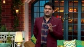 Kapil Sharma says sorry to PM Narendra Modi over his achche din tweet