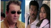 Did we miss Sanjay Dutt in Total Dhamaal trailer? Director Indra Kumar tells us why