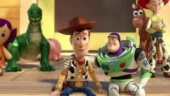 Toy Story 3 director Lee Unkrich leaves Pixar after 25 years