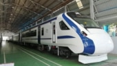 Train-18 fares likely to be 40-50% higher than Shatabdi Express: Report