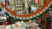 American Sikhs protest pro-Khalistani group's bid to burn Indian flag in Washington
