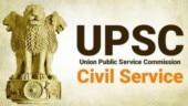 UPSC NDA & NA Exam (1) 2019: 392 vacancies @upsconline.nic.in, apply now