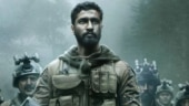 Uri The Surgical Strike Movie Review: Vicky Kaushal takes Pakistan head on in this military drama