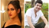 Fukrey actor Varun Sharma and Sonakshi Sinha to visit Punjab for a film. Title not decided yet