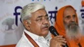Might back Congress if they include Ram Mandir in manifesto: VHP
