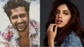 After Takht, Karan Johar ropes in Bhumi Pednekar and Vicky Kaushal for horror film?