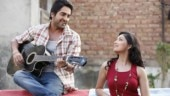Ayushmann Khurrana on his debut film: Vicky Donor will always be special to me