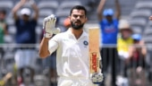 Mohammad Azharuddin on Virat Kohli: Nobody has been more consistent since Don Bradman