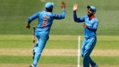 Virat Kohli becomes first Indian captain to win Test and ODI series in Australia