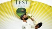 Australia series win proudest moment of my 10-year career: Virat Kohli