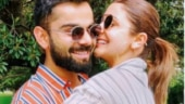 Anushka Sharma makes a sweet confession about Virat Kohli with new cosy pic