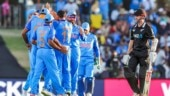 India are teaching us a lesson: New Zealand captain Kane Williamson after series defeat