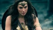 Gal Gadot's Wonder Woman 3 will be a contemporary story: Director