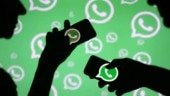 WhatsApp voice call feature saves the day when Jio, Airtel, Vodafone networks fail and they fail all the time now