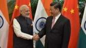 China President Xi Jinping plans talks with PM Modi to counter US on trade, Indo-Pacific
